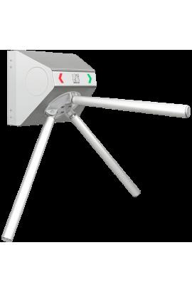 Навесной турникет-трипод CARDDEX STL-02