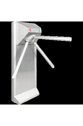 Компактный турникет-трипод CARDDEX STL-01