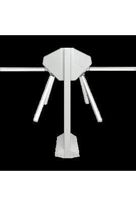 Двухпроходной турникет-трипод CARDDEX STL-04