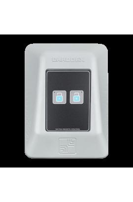 Пульт управления турникетом CARDDEX AG-02