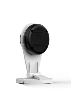 Бюджетная малогабаритная WiFi камера VStarcam G8896WIP (G8896-M 1080P)
