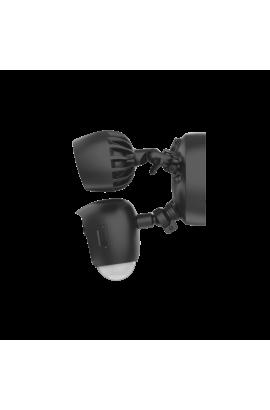 Full HD камера-прожектор с сиреной Ezviz LC1C Black