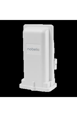 4G роутер c уличной антенной Nobelic ZLT P11