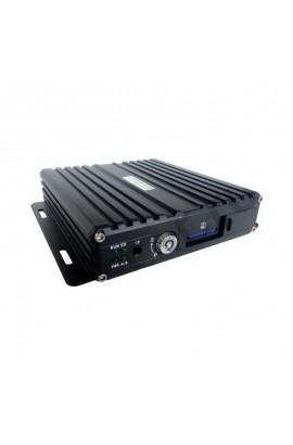 Автомобильный видеорегистратор NSCAR F864 v.06