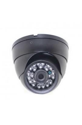Автомобильная видеокамера NSCAR NSC FD317 (2,8мм) пос. 969