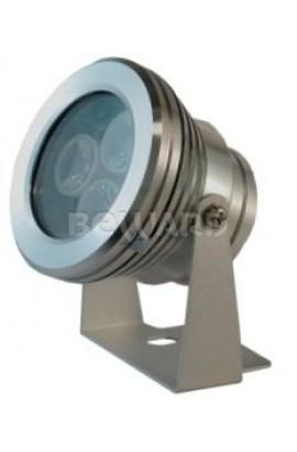 Beward LIR3 Уличный ИК-прожектор