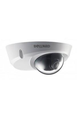 Купольная IP камера Beward BD4640DS (2,8мм)