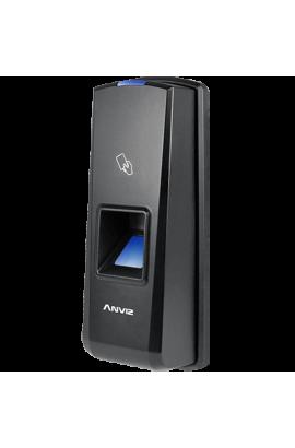 Anviz T5 Считыватель отпечатков пальцев и RFID карт