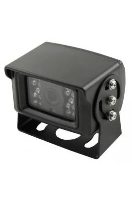 Камера для транспорта AHD NSCAR TY-AC304C1
