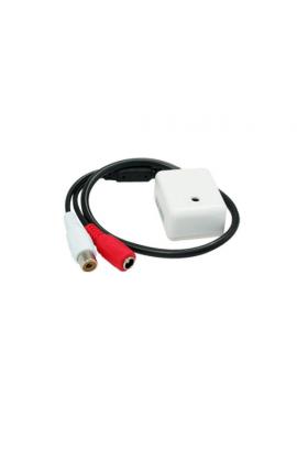 NSCAR Микрофон для транспорта