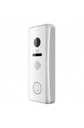 AHD вызывная панель домофона CTV-D4001AHD (G)