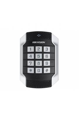 Cчитыватель накладной Hikvision DS-K1104MK