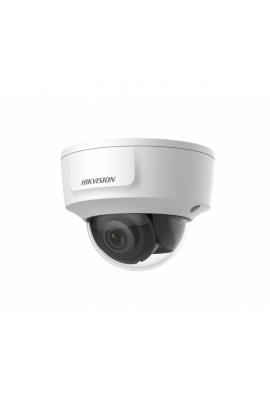 Купольная IP камера Hikvision DS-2CD2185G0-IMS (2.8mm)